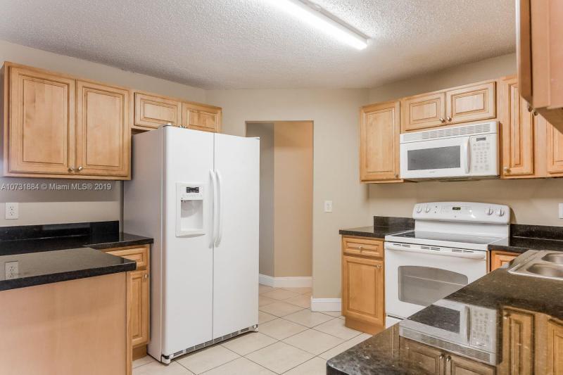 301 NE 32nd St, Boca Raton, FL, 33431