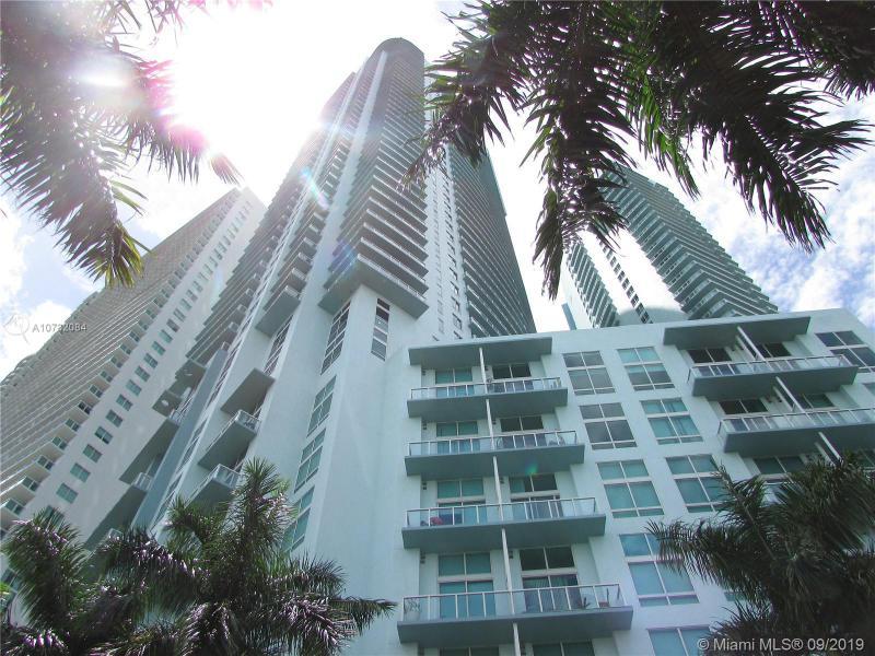 Photo of 1900 N Bayshore Drive #4317, Miami, FL 33132