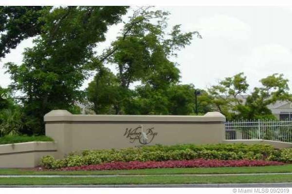 601 CYPRESS LAKE BLVD K, Pompano Beach, FL, 33064