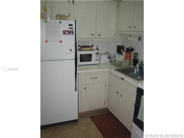 8609 SW 68th Ct 21, Pinecrest, FL, 33156