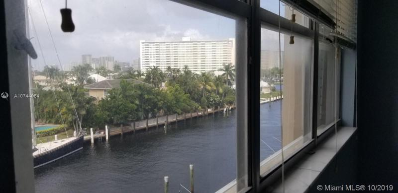 2881 NE 33RD CT 4A, Fort Lauderdale, FL, 33306