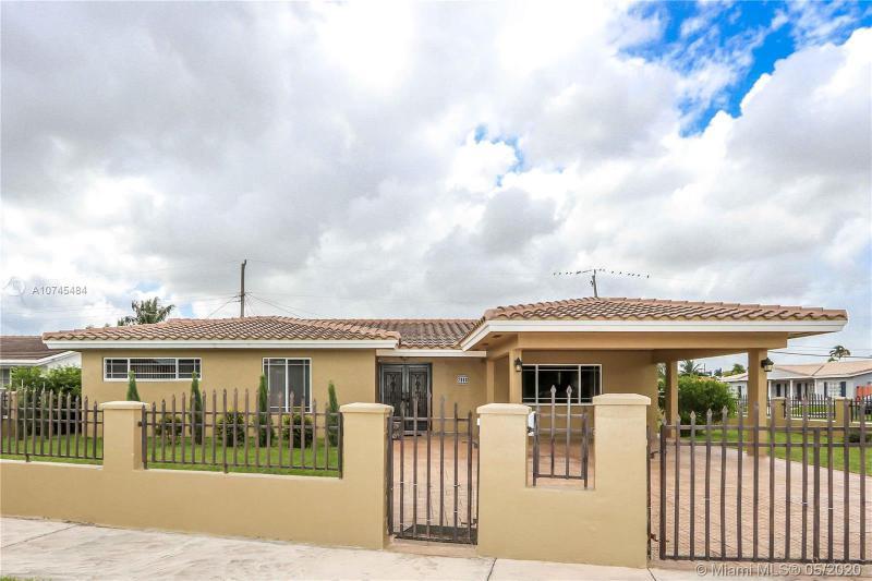 Property ID A10745484