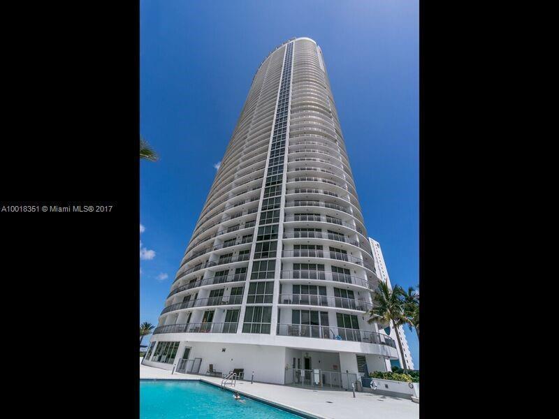 Condominium A10018351