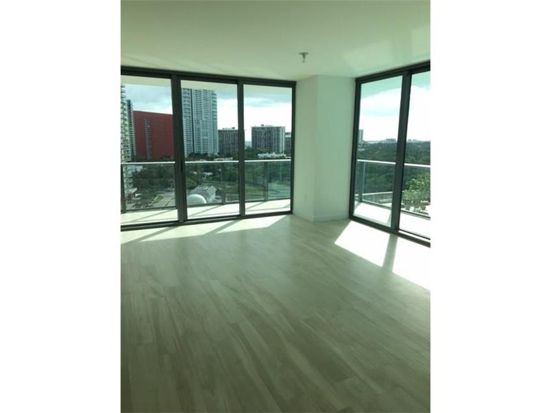 Miami Residential Rent A10178251