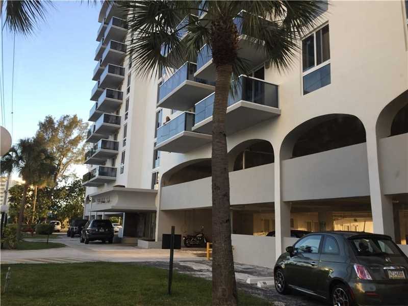 7904 West Dr  Unit 1008, North Bay Village, FL 33141