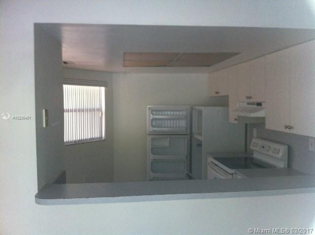 1663 29th St  Unit 206, Homestead, FL 33035