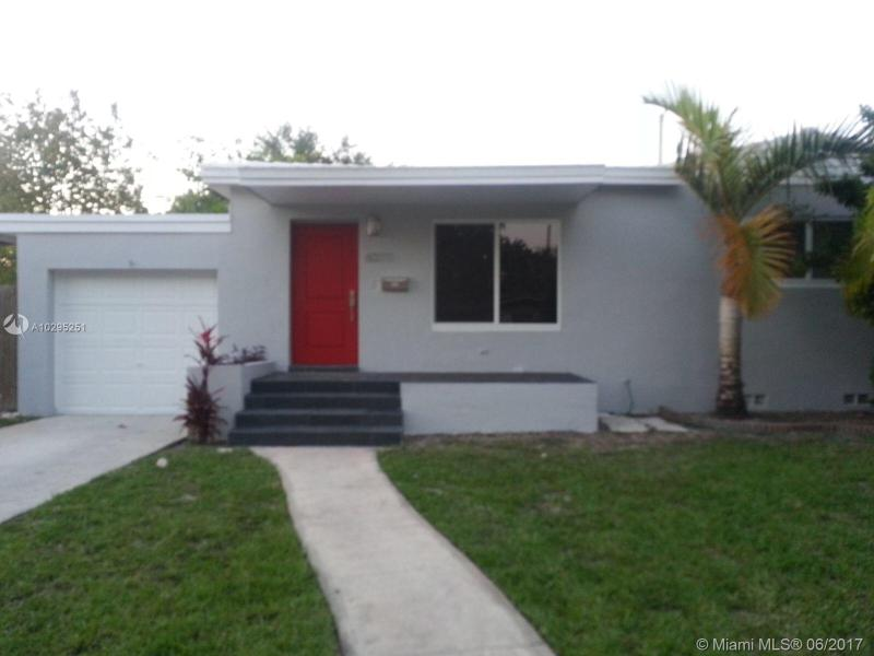 1115 62nd Ave , West Miami, FL 33144