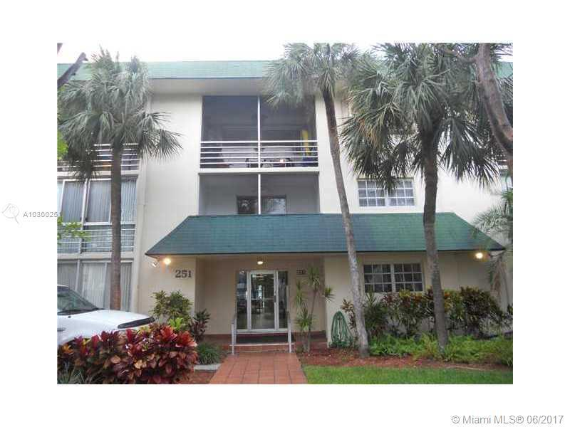 155 Ocean Lane Dr  Unit 1002, Key Biscayne, FL 33149