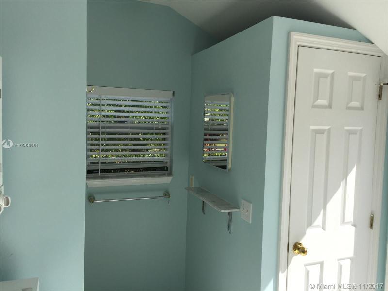 3042 Belle of Myers Rd, LABELLE, FL, 33935