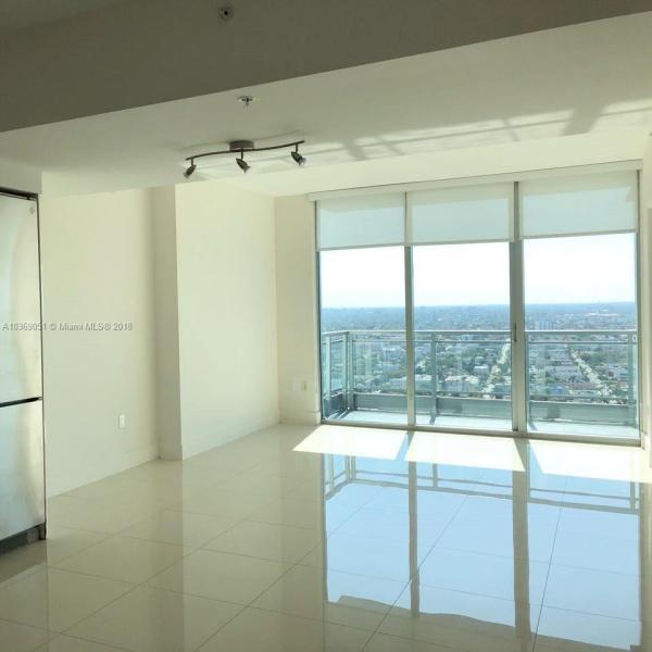 Property ID A10369051