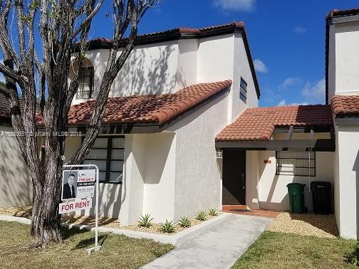 Imagen 1 de Residential Rental Florida>Miami>Miami-Dade   - Rent:1.600 US Dollar - codigo: A10383551