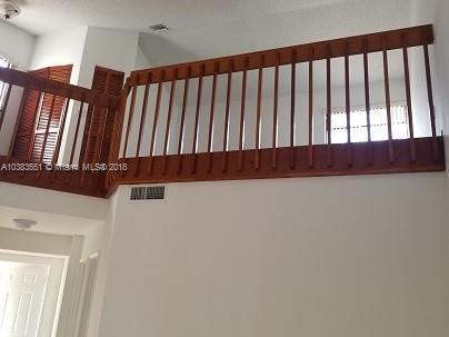 Imagen 10 de Residential Rental Florida>Miami>Miami-Dade   - Rent:1.600 US Dollar - codigo: A10383551