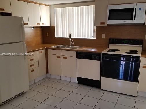 Imagen 7 de Residential Rental Florida>Miami>Miami-Dade   - Rent:1.600 US Dollar - codigo: A10383551