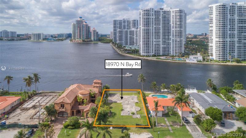 16901  COLLINS AVE  Unit 2104, Sunny Isles Beach, FL 33160-