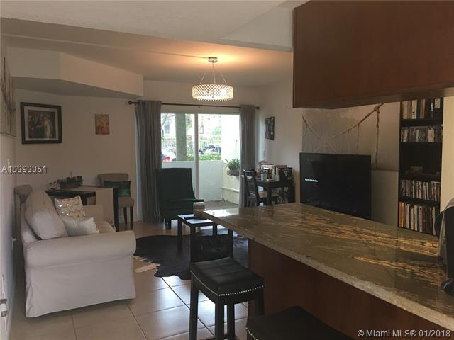 8950 221 SW 69th Ct  Unit 221, Pinecrest, FL 33156-1647