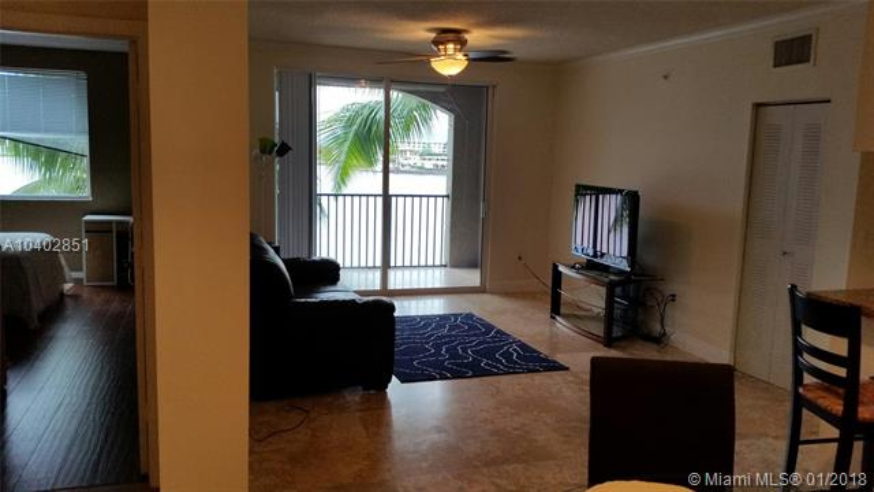 17145 N Bay Rd  Unit 4105, Sunny Isles Beach, FL 33160-3452