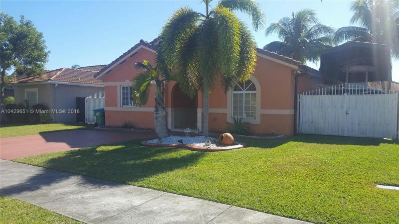 Single Family En Sale En Miami-Dade  , Miami, Usa, US RAH: A10429651