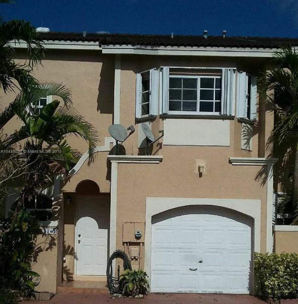 Property ID A10448051