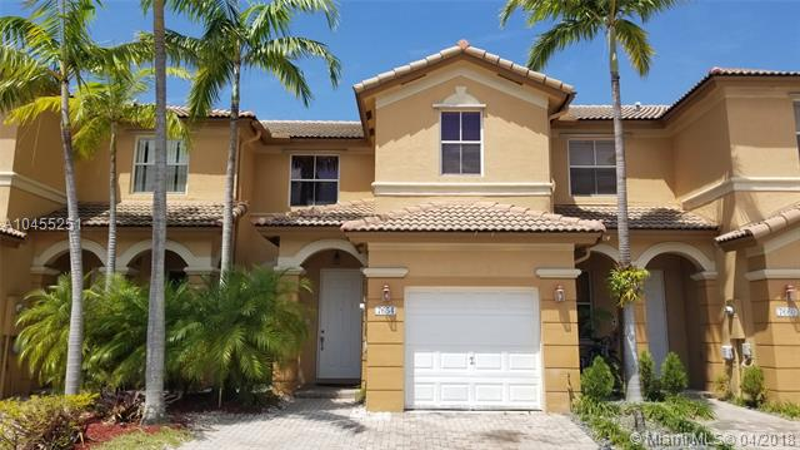 Property ID A10455251