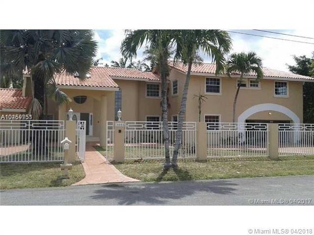 3055 SW 110 AV,  Miami, FL