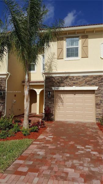 6129 SE Windsong Ln , Stuart, FL 34997-8226