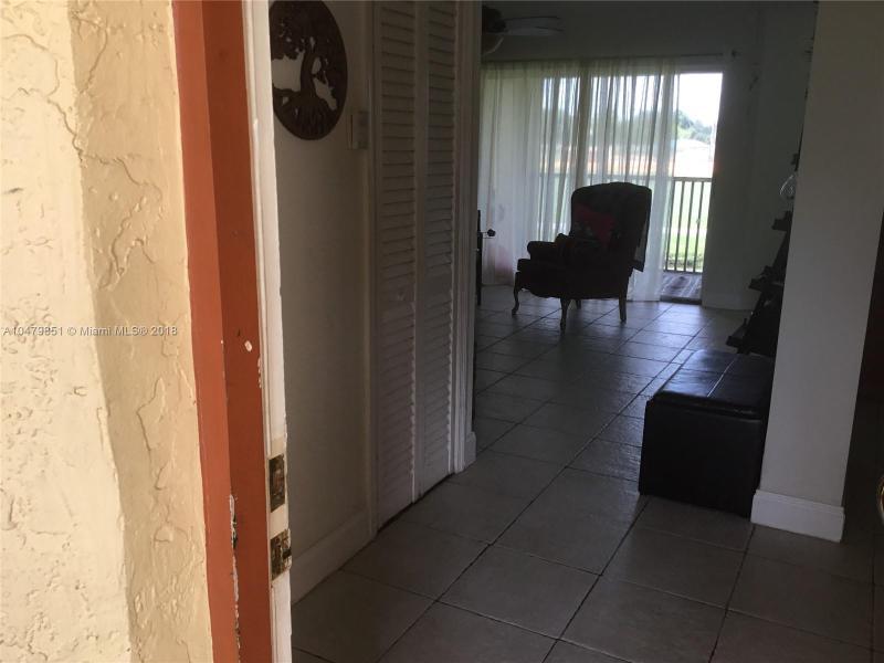 Property ID A10479851