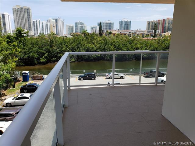WINSTON TOWER 300 CONDO WINSTO SUNNY ISLES BEACH FLORIDA