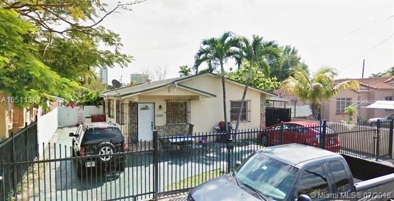 19430 NE 19th Ct , Miami, FL 33179-3608