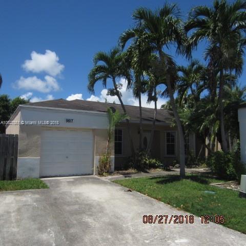 20210 SW 106th Ct , Cutler Bay, FL 33189-1328