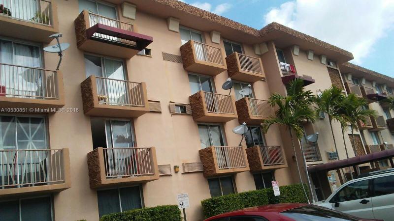 250 191st St, Miami FL 33179-3840
