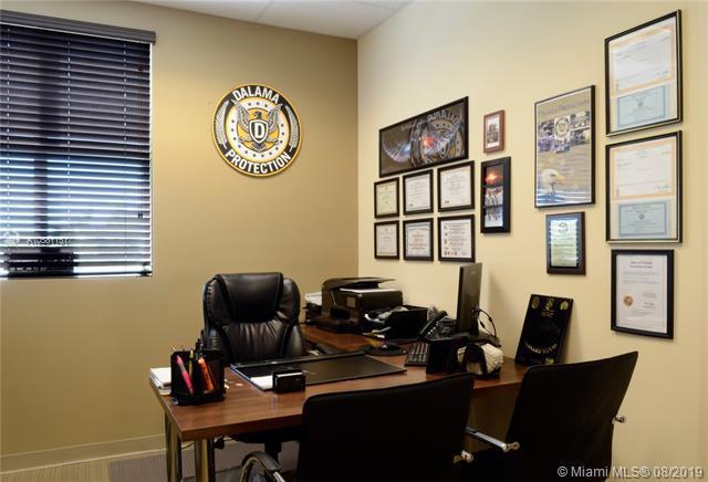 15800 Pines Blvd 329, Pembroke Pines, FL, 33027