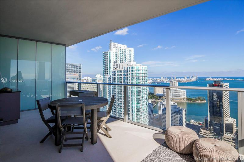 1010  Brickell Ave,  Miami, FL