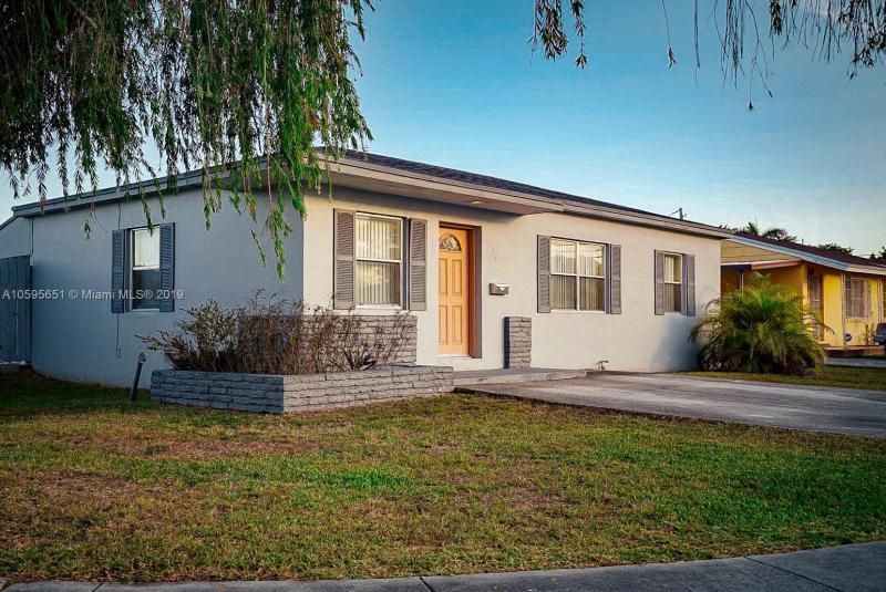 Property ID A10595651