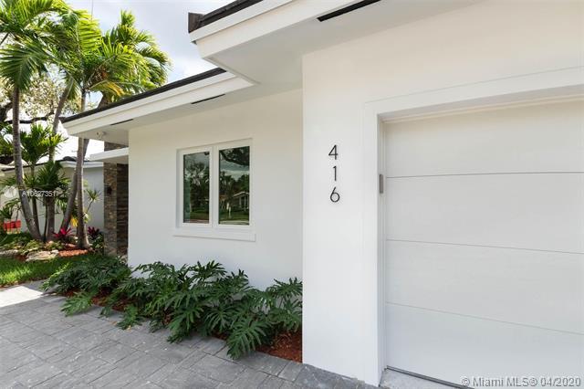 416 Como Ave, Coral Gables, FL, 33146