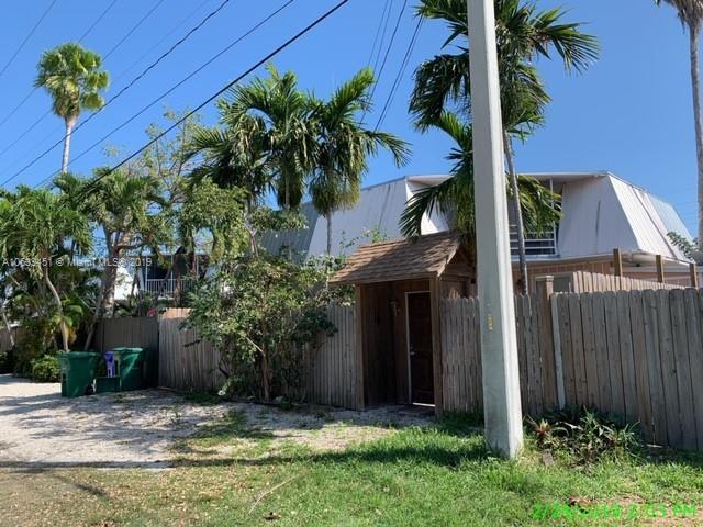 A10639451 Florida Keys Foreclosures