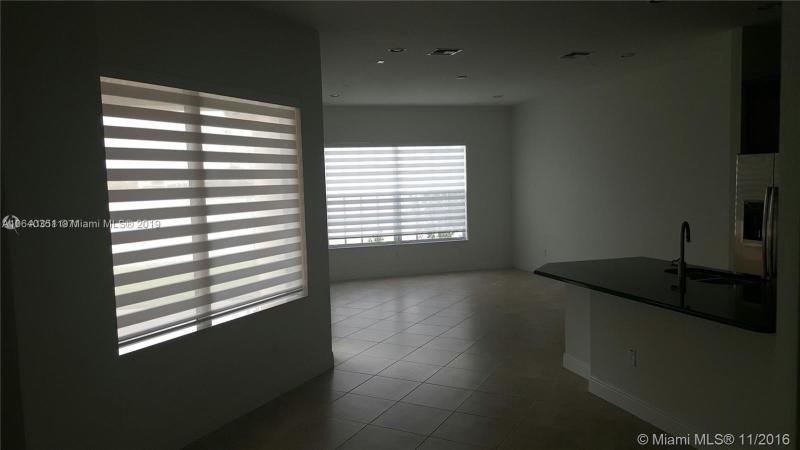 7136 Spyglass Ave, Parkland FL 33076-3958