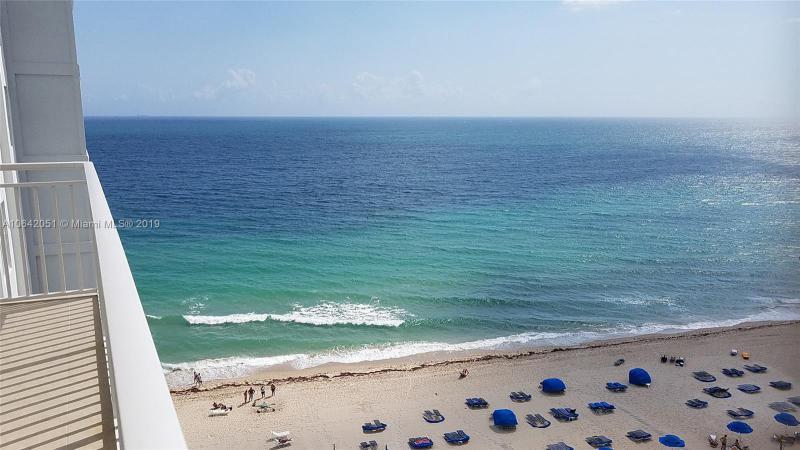 3750 Galt Ocean Dr, Fort Lauderdale FL 33308-7640