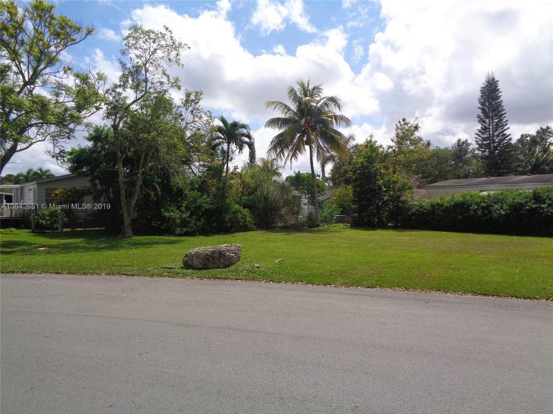 15714 SW 0 ST , Miami, FL 33193-