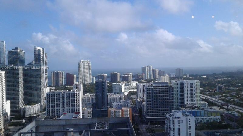 185 SW 7th St  Unit 2505, Miami, FL 33130-2976