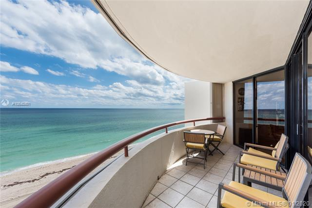 15645 Collins Ave PH 6, Sunny Isles Beach, FL, 33160