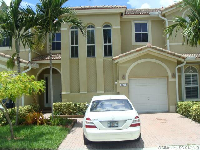 12468 SW 121st Ln , Miami, FL 33186-5498