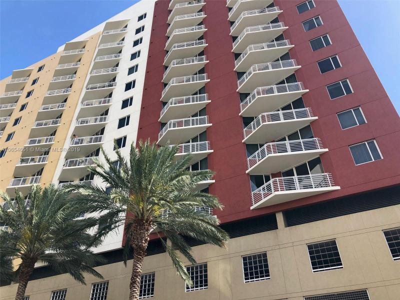 4739  Orleans Ct , West Palm Beach, FL 33415-8843