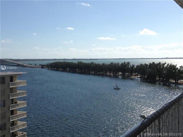 Photo of 150 SE 25 14e Road #14E, Miami, FL 33129