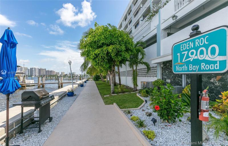 17900 N Bay Rd PH-6, Sunny Isles Beach, FL, 33160
