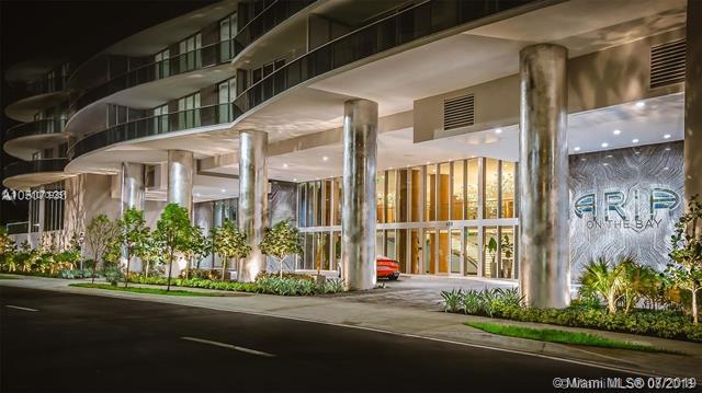 488 NE 18,  Miami, FL