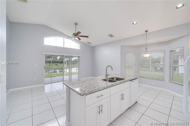 19467 NW 24th Pl, Pembroke Pines, FL, 33029