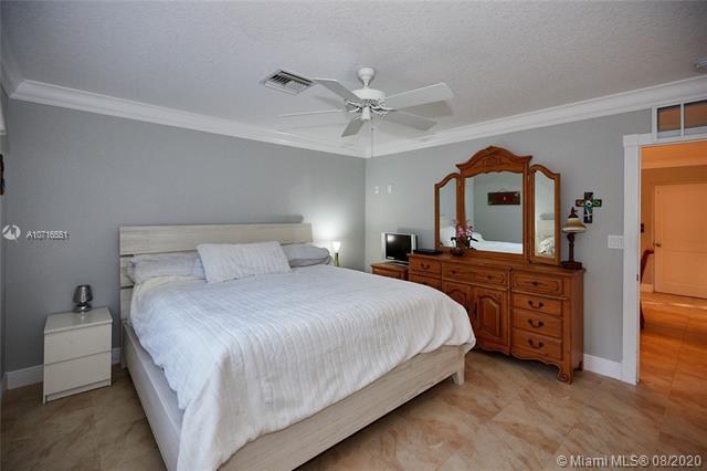 201 S Victoria Park Rd, Fort Lauderdale, FL, 33301