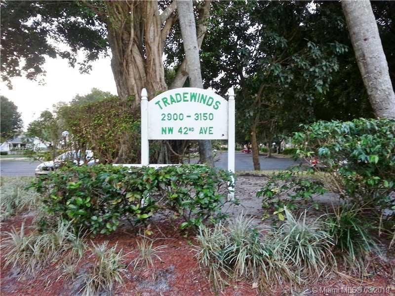 3150 NW 42nd Ave E401, Coconut Creek, FL, 33066