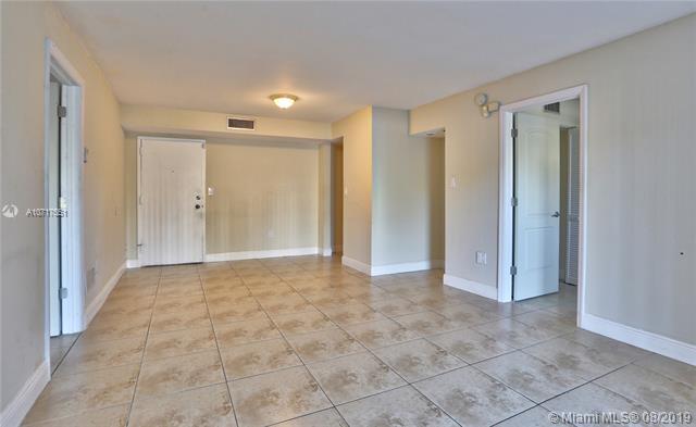 Property ID A10717551