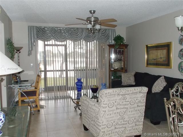 1400 SW 137th Ave 104F, Pembroke Pines, FL, 33027
